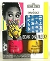 China Glaze Nail Art 2PC Kit