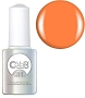 CC Gel 1218 Talk to the Hand 15 ml