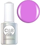 CC Gel 1221 Girl Gang 15 ml