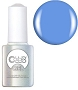 CC Gel 1223 Take a Chill Pill 15 ml