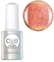 CC Gel 1226 In Your Dreams 15 ml