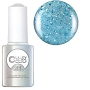 CC Gel 1229 You Snooze, You 15 ml