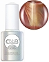 CC Gel 1203 Karat Cake 15 ml