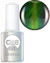 CC Gel 1204 Don't Kale My Vibe 15 ml