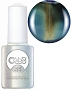 CC Gel 1205 Cash Only 15 ml