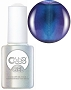CC Gel 1208 Rhythm & Blues 15 ml