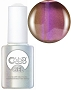 CC Gel 1211 Purple Haze 15 ml