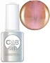 CC Gel 1212 Sorry, Not Sorry 15 ml