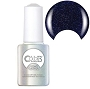 CC Gel 1187 Don't Think Twice 15 ml