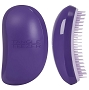 Tangle Teezer Purple Lilac Single