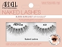 Naked Lashes 422