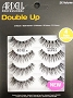 Multipack Double Up Wispies 4/Pack