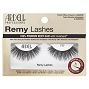 Remy Lashes 777