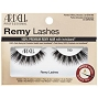 Remy Lashes 780