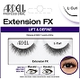 Extension FX L-Curl