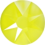 Swarovski Electric Yellow 144/Pack