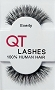 QT Lashes Everly