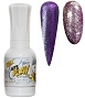 Let's Play 07 PURPLE Glitter 14 ml