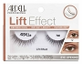 Ardell 740 Lift Effect