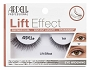 Ardell 741 Lift Effect
