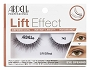 Ardell 742 Lift Effect