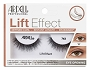 Ardell 743 Lift Effect