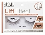 Ardell 744 Lift Effect