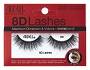 Ardell 950 8D Lashes