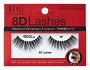 Ardell 951 8D Lashes