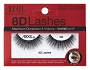Ardell 952 8D Lashes