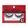 Ardell 953 8D Lashes