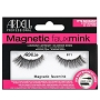 Magnetic Lashes 811 Faux Mink