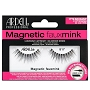 Magnetic Lashes 817 Faux Mink