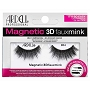 Magnetic Lashes 854 3D Faux