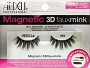 Magnetic Lashes 858 3D Faux