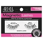 Magnetic Lashes Demi Wispies