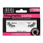 Magnetic Lashes 002 Accent