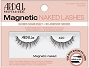 Magnetic Lashes 420 Naked