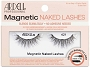 Magnetic Lashes 421 Naked