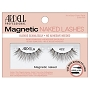 Magnetic Lashes 422 Naked