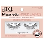 Magnetic Lashes 423 Naked