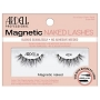 Magnetic Lashes 424 Naked