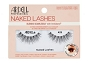 Naked Lashes 425
