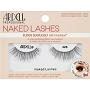 Naked Lashes 426