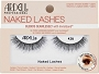 Naked Lashes 428