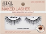 Naked Lashes 429