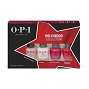 OPI Hollywood Mini's 4/Pack