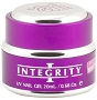 Integrity Gel Bright White 20 ml