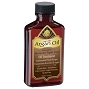 BaBylissPro Argan Oil Treatment 3.4 oz