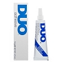 Duo Adhesive Clear Large .5 oz